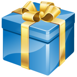 gifts-icon