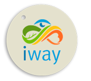 IWAY - metodo sviluppo personale